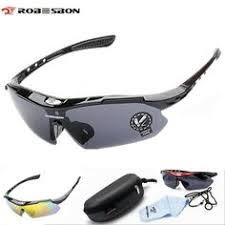 <b>Hot SALE</b> Clear <b>Photochromic</b> Cycling Eyewear Men Women Brand ...