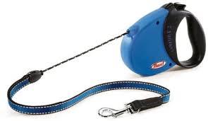 Flexi Comfort 2 Medium Retractable Cord Dog Leash ... - Amazon.com