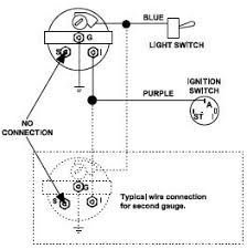voltmeter wiring diagram voltmeter image wiring vdo voltmeter wiring diagram the wiring on voltmeter wiring diagram