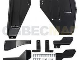 597500 ТСУ <b>Фаркоп</b> Brink (Thule) шар BMA <b>съёмный</b> для <b>Nissan</b> ...