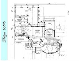 Commercial Building    view FLOOR PLAN and view ND STOREY