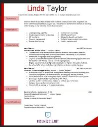 resume update services best resume and letter cv resume update services update your resume resumeresumeimproved teacher resume examples for elementary school how
