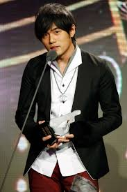 best ideas about jay chou movies blow full jay chou
