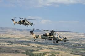 المروحية التركية t129 attak Images?q=tbn:ANd9GcRKYHcmweyjqJmMslLRRv_ea529YTD6tz0VdNz_ksEZgnSF1vCR4A