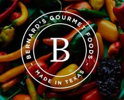 Bernards Gourmet Foods