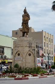 Suleiman ibn Qutulmish