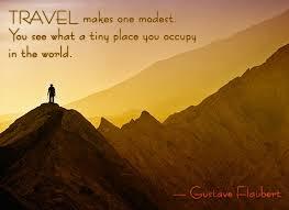 gustave-flaubert-on-travel.jpg via Relatably.com