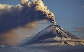 Image result for volcanoes