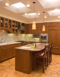 kitchen led lighting kitchen traditional with ceiling lights dark wood ambient lighting kitchen