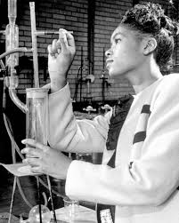vintage portraits at historically black howard university in 1946 vintage portraits at historically black howard university in 1946 a howard university student working