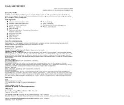 director of human resources resume sample quintessential livecareer click here to view this resume