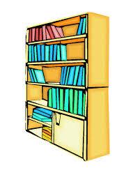 Image result for bibliothèque