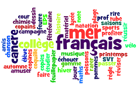 Resultado de imagen de français