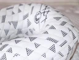 <b>Анатомическая подушка под</b> шею - от компании Sonberry