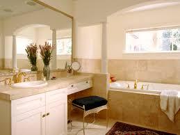 interior decorating design ideas using freestanding incredible design ideas for decorating a bathroom perfect design cream polished marble tile wall bathroom incredible white bathroom interior nuance