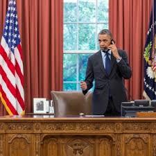 barack obama oval office 300x300 barack obama oval office