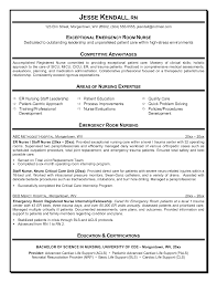 samples nursing resumes cover letter good nursing resume examples samples nursing resumes emergency room nurse resume berathen emergency room nurse resume one the best idea
