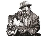 """Résultat de recherche d'images pour """"dessins festivals guitare"""""""
