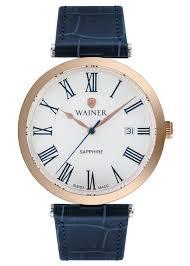 <b>Часы мужские WAINER WA</b>.<b>11394</b>