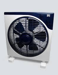 <b>Fan</b> (machine) - Wikipedia