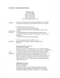 resume templates cover letter template for able 25 resume templates printable resume samples basics jobs cover letters templates intended for printable
