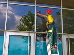 Image result for outsource window cleaning