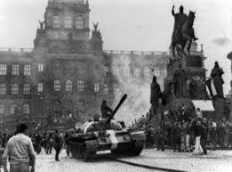 「チェコスロバキア・プラハ」の画像検索結果