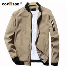 <b>Covrlge New</b> Spring Jacket <b>Men</b> Fashion Casual <b>Mens</b> Streetwear ...