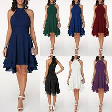 ZOGAA <b>Elegance</b> Store - Amazing prodcuts with exclusive discounts ...