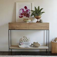 Variety Is Key Adding Variety To Your Console Table Decor   B