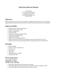 resume sample for a line cook cook resumes x home resume cook sample resume for cook supervisor resume examples for cooks