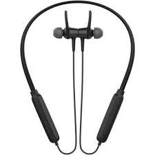 Беспроводные Bluetooth <b>наушники Celebrat A15 Black</b> купить в ...