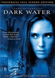 <b>Тёмная вода</b> (фильм, 2005) — Википедия