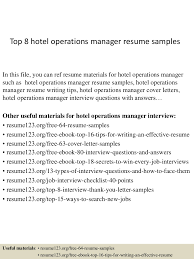 tophoteloperationsmanagerresumesamples conversion gate thumbnail jpg cb