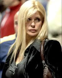 Así es como vuelve Maribel Sanz, exmodelo y eterna ex de Sergio Dalma, a la palestra. Sanz será una de las participantes de la nueva edición de ¡Mira quién ... - 00600b6f7c86f96570ae59a45c3229a5