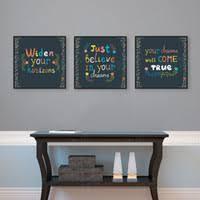<b>Triptych Art</b> Home Canada