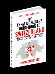 getting busy tag apply for a job new book the expat jobseeker s guidebook to switzerland