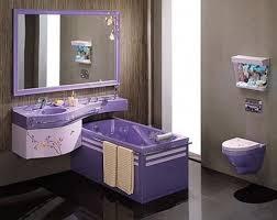 how to paint a small bathroom bathroom ideas paint bathroom ideas paint bathroom ideas paint
