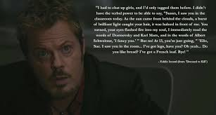 eddie izzard quotes | Eddie Izzard Quotes Pictures - Quotes ... via Relatably.com