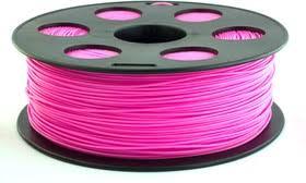 <b>ABS</b>-<b>пластик</b> 1.75 мм (1 кг) <b>Розовый</b>, <b>Пластик</b> для 3D принтера ...