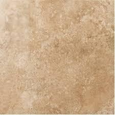 <b>Italon</b> Керамический гранит <b>NL</b>-<b>Stone Керамогранит Nut</b> 60x60 ...