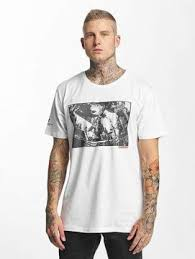 Мужские и подростковые оригинальные футболки <b>Famous</b> Stars ...