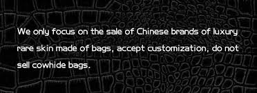 YUN DUAN Store - Small Orders Online Store, Hot Selling and more ...