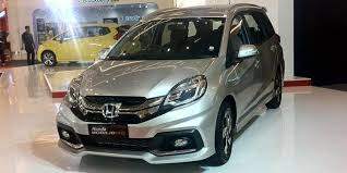 Image result for honda mobilio rs 2016 kompas