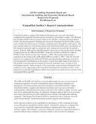 writing research proposal service write phd research proposal for phd admission aploon research papers writing help research proposals for mba