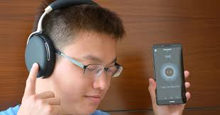 <b>Parrot Zik 2.0</b> review: still the world's most advanced headphones ...