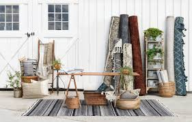 major rug inspo for every room city home portland or all rugs from the both of these collections are giving us some major rug inspo need help choosing the right rug stop by our store we d love to help