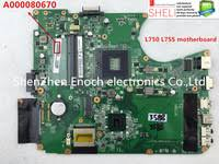 For Toshiba Laptop Motherboard - Shop Cheap For Toshiba Laptop ...