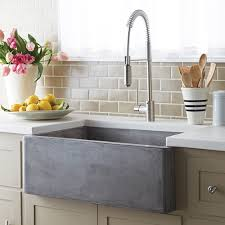 related post with sink native trails with apron front kitchen apron kitchen sink kitchen sinks alcove