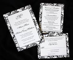28 happy wedding invitation card designs emuroom wedding invitations